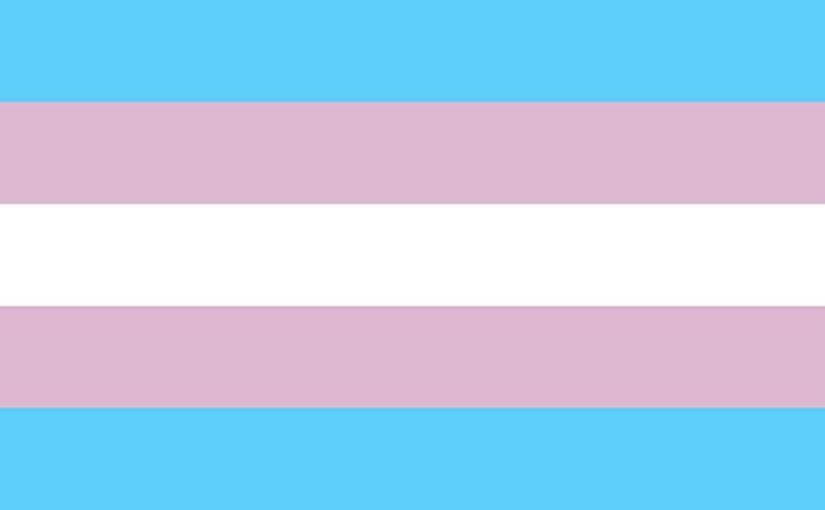 Transdigital: A Personal Transgender History/Analysis